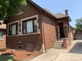8245 Dorchester Avenue - Photo 1