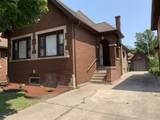 8245 Dorchester Avenue - Photo 2