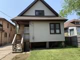 8245 Dorchester Avenue - Photo 26