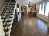8245 Dorchester Avenue - Photo 4