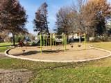 856 Pin Oak Circle - Photo 30