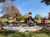 856 Pin Oak Circle - Photo 31