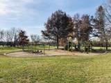 856 Pin Oak Circle - Photo 33