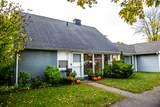4116 Maple Avenue - Photo 11
