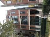 3243 Seminary Avenue - Photo 1