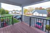 893 Golf Course Road - Photo 14