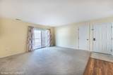 893 Golf Course Road - Photo 3