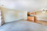 893 Golf Course Road - Photo 5