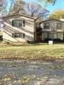 934 Ridgeland Avenue - Photo 14