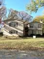 934 Ridgeland Avenue - Photo 15