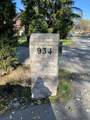 934 Ridgeland Avenue - Photo 18