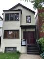 2637 Homer Street - Photo 1