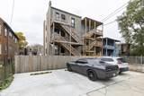 4310 Wilcox Avenue - Photo 21