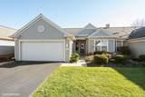 13756 Briargate Drive - Photo 1