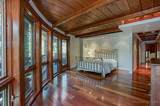 18 Muirwood Drive - Photo 28
