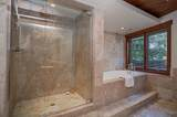 18 Muirwood Drive - Photo 30