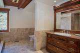 18 Muirwood Drive - Photo 31
