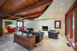18 Muirwood Drive - Photo 6