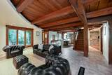 18 Muirwood Drive - Photo 9