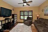 7304 Inverway Drive - Photo 13