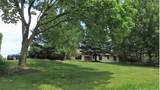 7304 Inverway Drive - Photo 2