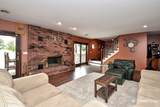 7304 Inverway Drive - Photo 20