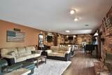 7304 Inverway Drive - Photo 21
