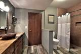 7304 Inverway Drive - Photo 25