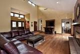 7304 Inverway Drive - Photo 8