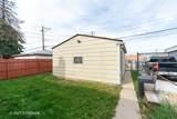 5318 Bloomingdale Avenue - Photo 9