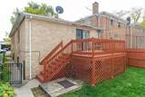 5318 Bloomingdale Avenue - Photo 10
