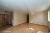 5318 Bloomingdale Avenue - Photo 3