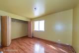 5318 Bloomingdale Avenue - Photo 4