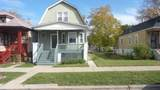 7251 Winchester Avenue - Photo 1
