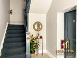 5727 Indiana Avenue - Photo 8