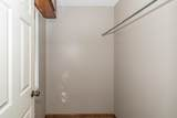 37 S Heather Drive - Photo 10