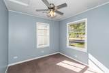 37 S Heather Drive - Photo 14