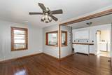 37 S Heather Drive - Photo 4