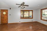 37 S Heather Drive - Photo 5