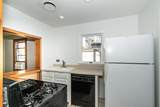 37 S Heather Drive - Photo 6
