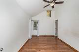 37 S Heather Drive - Photo 9