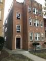 5745 Rockwell Street - Photo 1