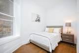 4639 Vincennes Avenue - Photo 9