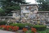 433 Ridge Court - Photo 1