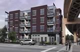 1802 State Street - Photo 1