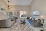 13665 Kendall Drive - Photo 4