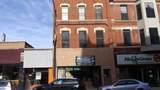 1636 Chicago Avenue - Photo 2