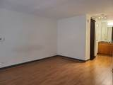 1221 Dearborn Parkway - Photo 10