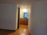 1221 Dearborn Parkway - Photo 11