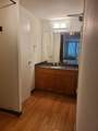 1221 Dearborn Parkway - Photo 15